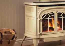 radiance-dv-gas-stove-vermont-castings-impressive-climate-control