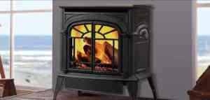 vermont_castings_interpid_gas_stove_impressive_climate_control