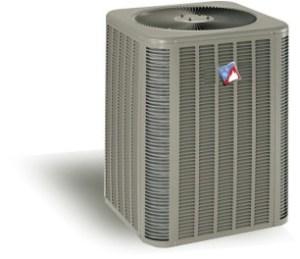 Air-Conditioning-Ottawa-Impressive-Climate-Control