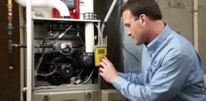 furnace_service_repair_ottawa_impressive_climate_control