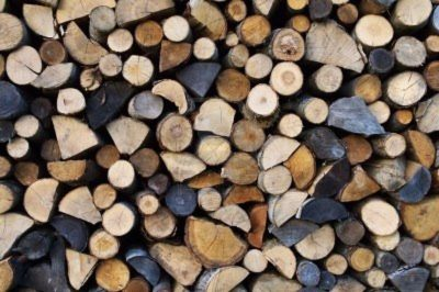 How-To-Store-Firewood-Ottawa-Impressive-Climate-Control