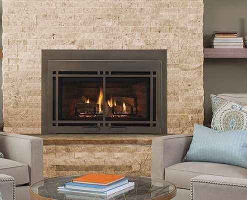 Majestic_Ruby_Insert_Fireplace_Ottawa