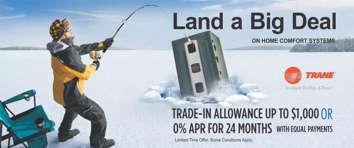 Trane_Furnace_Sales_Ottawa_Impressive_Climate_Control