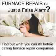 furnace_repair_ottawa_impressive_climate_control