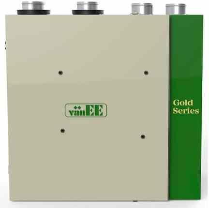 vanEE-G2400H-ECM-HRV-Ottawa-Impressive-Climate-Control
