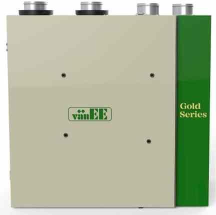 vanEE-G3000H-ECM-HRV-Ottawa-Impressive-Climate-Control