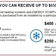 air-conditioner-rebates-Impressive-Climate-Control