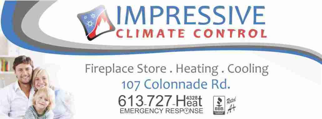 Heating-Cooling-Ottawa-Impressive-Climate-Control