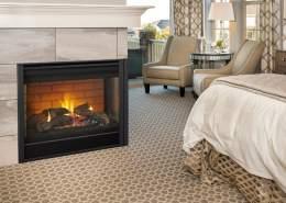 Majestic-Corner-Fireplace-Impressive-Climate-Control-Ottawa-960x456