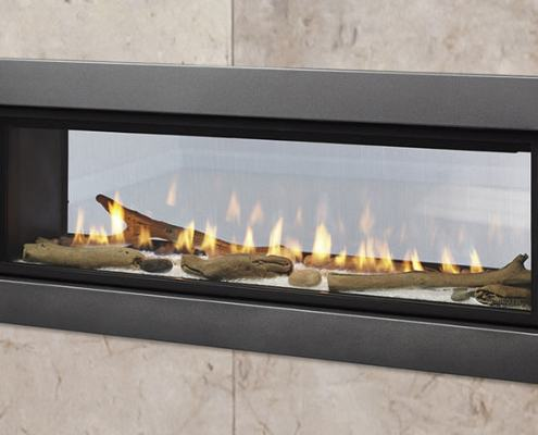 Majestic-Echelon-See-Through-Fireplace-Impressive-Climate-Control