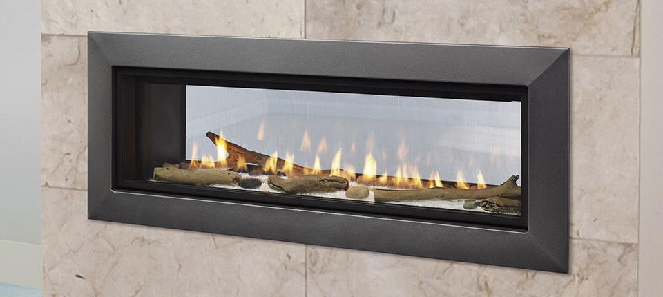 Majestic-Echelon-See-Through-Fireplace-Impressive-Climate-Control