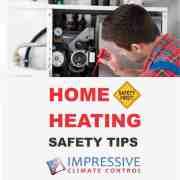 Central-Heating-Repair-Ottawa-Impressive-Climate-Control-250x250