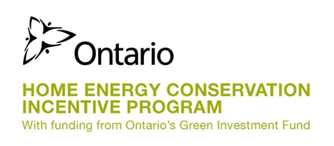 Furnace-Air-Conditioning-Rebates-Ontario-Impressive-Climate-Control-480x211