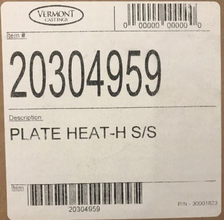 BBQ-Stainless-Steel-Heat-Plate-20304959K