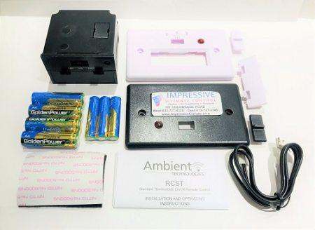 Remote-Transmitter-Impressive-Climate-Control-Ottawa-500x364