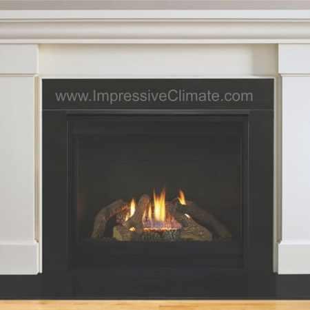 DV3732-Gas-Fireplace-Majestic-Impressive-Climate-Control-Ottawa-650x481