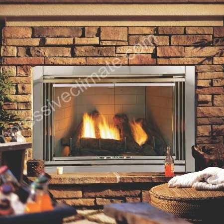 Twilight Ii Fireplace Price Installation Manual Parts