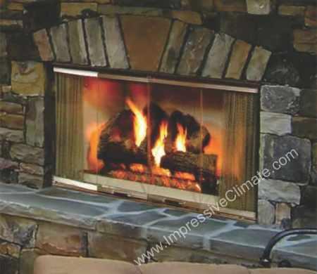 Montana-36-Outdoor-Wood-Fireplace-Impressive-Climate-Control-Ottawa-650x563