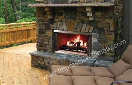 Montana-Outdoor-Wood-Fireplace-Impressive-Climate-Control-Ottawa-650x420