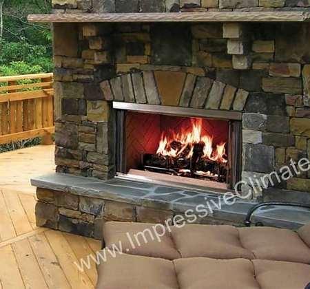 Montana-42-Outdoor-Wood-Fireplace-Impressive-Climate-Control-Ottawa-650x563