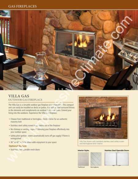 Outdoor-Villa-36-Gas-Fireplace-Impressive-Climate-Control-1000x1294