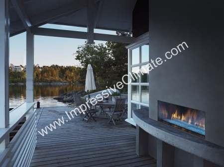 Palazzo-Outdoor-Gas-Fireplace-Impressive-Climate-Control-Ottawa-650x487