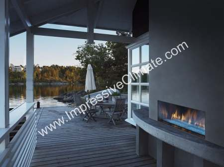 Palazzo-Outdoor-Gas-Fireplace-Impressive-Climate-Control-Ottawa-650x487
