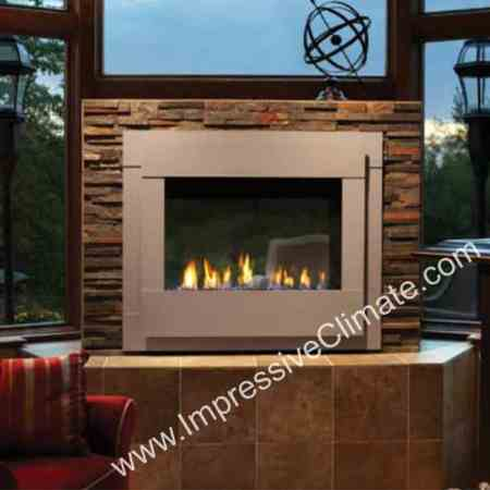 Twilight-Indoor-Outdoor-Fireplace-Impressive-Climate-Control-Ottawa
