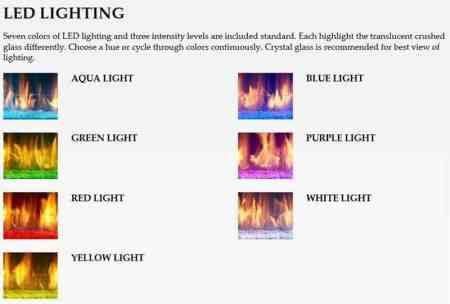 48-Palazzo-Media-Light-Impressive-Climate-Control-Ottawa-800x540