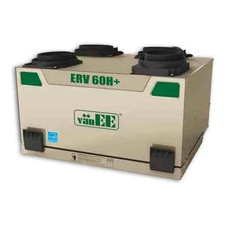 60H+ERV-Impressive-Climate-Control-Ottawa-800x820