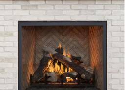 Montigo-H36PV-Fireplace-Impressive-Climate-Control-Ottawa