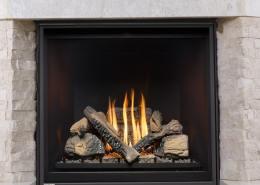 Montigo-H38DF-Fireplace-Impressive-Climate-Control-Ottawa