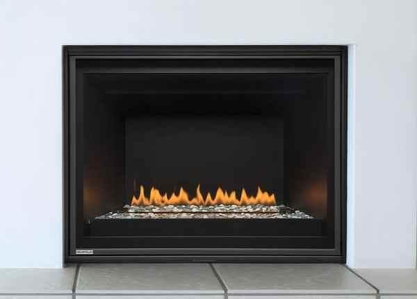 Montigo-HL38DF-Fireplace-Impressive-Climate-Control-Ottawa