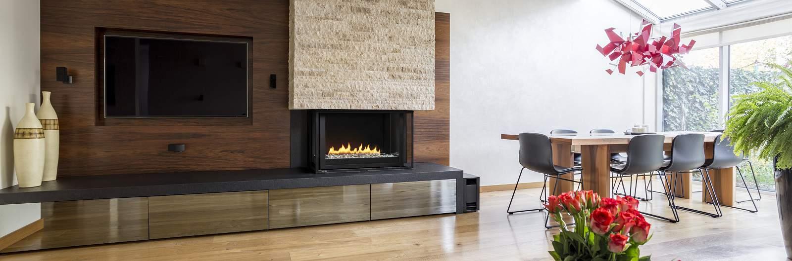 Montigo-Fireplaces-Impressive-Climate-Control-Ottawa