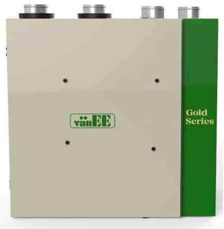 vanEE-g2400E-ERV-ECM-front-side-Impressive-Climate-Control-Ottawa-800 x 820