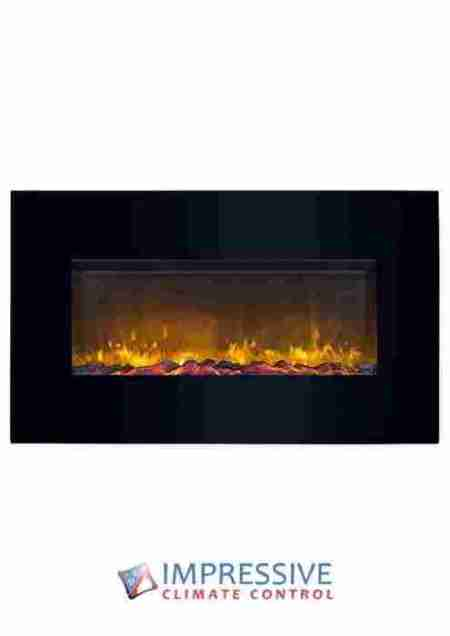 Wall-Mount-Electric-Fireplace-38-Impressive-Climate-Control-Ottawa-707 x 1000