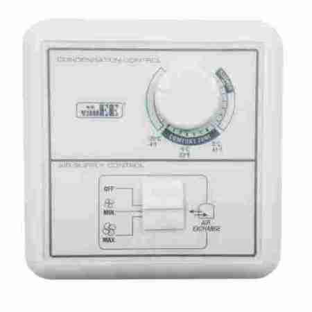 vanEE-BASIC-wall-control-Impressive-Climate-Control-Ottawa-707 x 1000