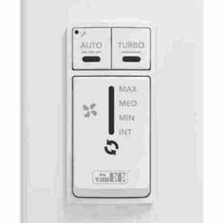 vanEE-automatic-control-41304-Impressive-Climate-Control-Ottawa-707 x 1000