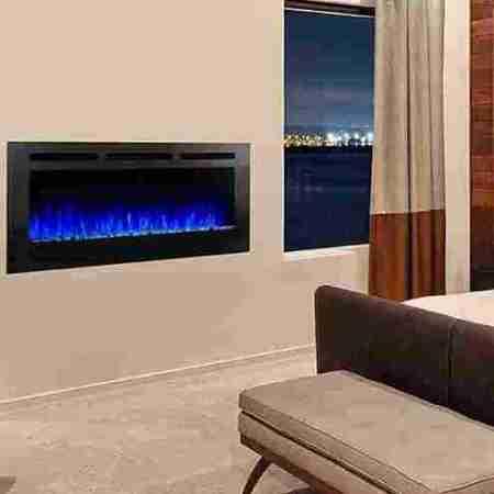 Simplifire-Electric-Fireplace-Allusion-48-Impressive-Climate-Control-Ottawa-707 x 1000