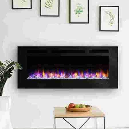 Simplifire-Electric-Fireplace-Allusion-60-Impressive-Climate-Control-Ottawa-707 x 1000