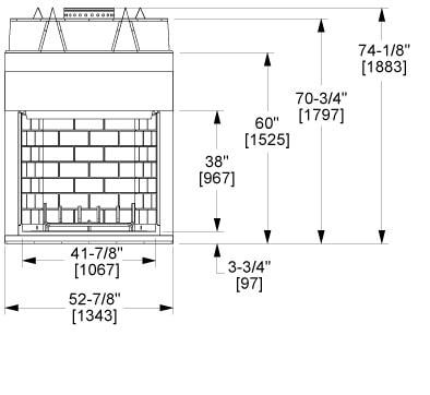 Fortress-wood-42-front-Impressive-Climate-Control-Ottawa-394x362