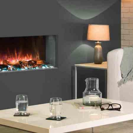 skope-e110-electric-fireplace-Impressive-Climate-Control-Ottawa-192x680