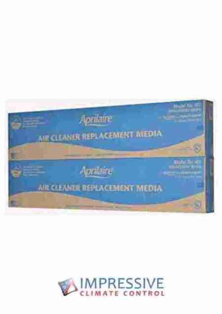 AprilAire-401-Replacement-Filter-Impressive-Climate-Control-Ottawa-707x1000