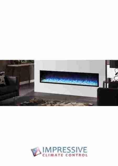 Regency-skop-electric-fireplace-e195-Impressive-Climate-Control-Ottawa-707 x 1000