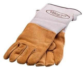 gloves-aspenc3-Impressive-Climate-Control-Ottawa-326x277