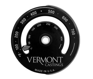thermometer-aspenc3-Impressive-Climate-Control-Ottawa-326x277