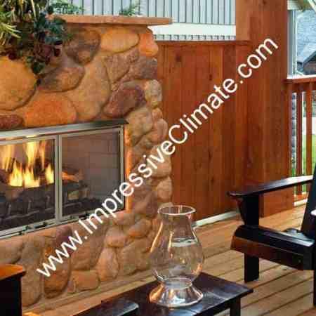 outdoor-villa-42-gas-fireplace-2-impressive-climate-control-ottawa-1400x784