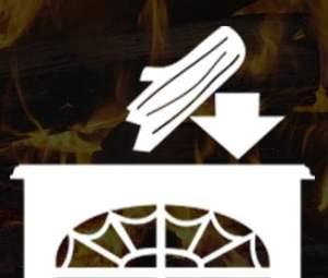 technologies-topload-intrepid-flexburn-wood-burning-stove-Impressive-Climate-Control-Ottawa-326x277