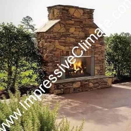 villawood-42-outdoor-wood-fireplace-Impressive-Cliamte-Control-Ottawa-558x556