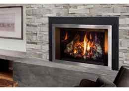 Enviro-E33-gas-fireplace-insert-Impressive-Climate-Control-Ottawa-800x512